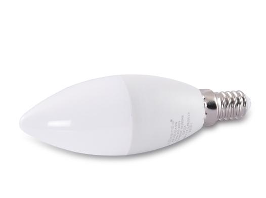 tlo-pc-e14-luz