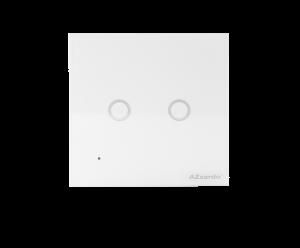 double-switch-wifi-400x329-v3