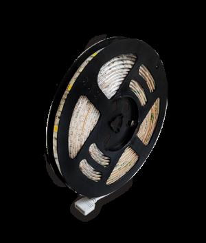 led-strip-400x329