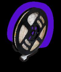led-strip-400x329-4